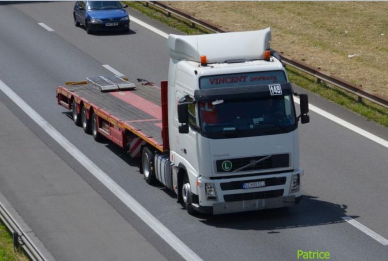 Vincent Logistics (Herstal) 760_co10