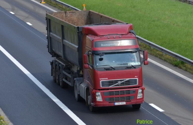 Transports JPC 826_co10