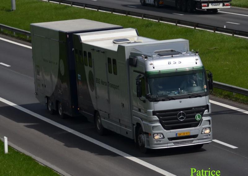 Transports de chevaux - Page 2 86a_co10