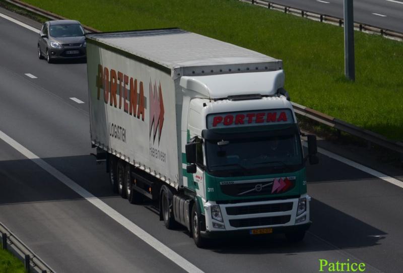Portena (Heerenveen) 8a_cop10