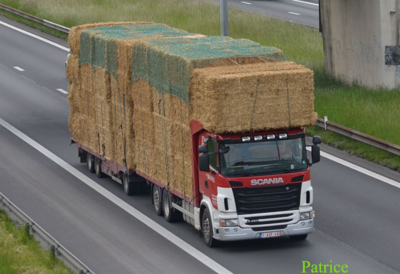 Roose (Oudenburg) 8p_cop10