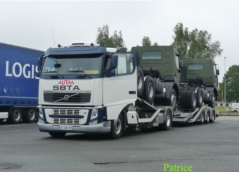 SBTA (Groupe Autaa)(Pardies, 64) 9p_cop11