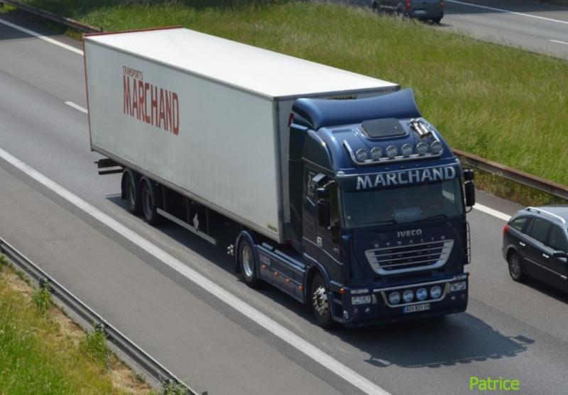 Marchand (Avelin 59) Marcha12