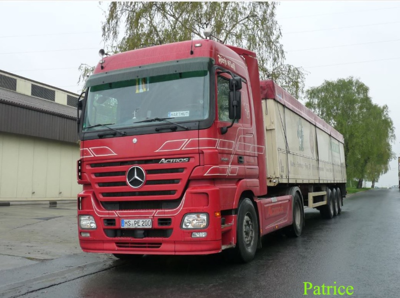 Mercedes Actros MP 1,2 et 3 - Page 6 Merco_10