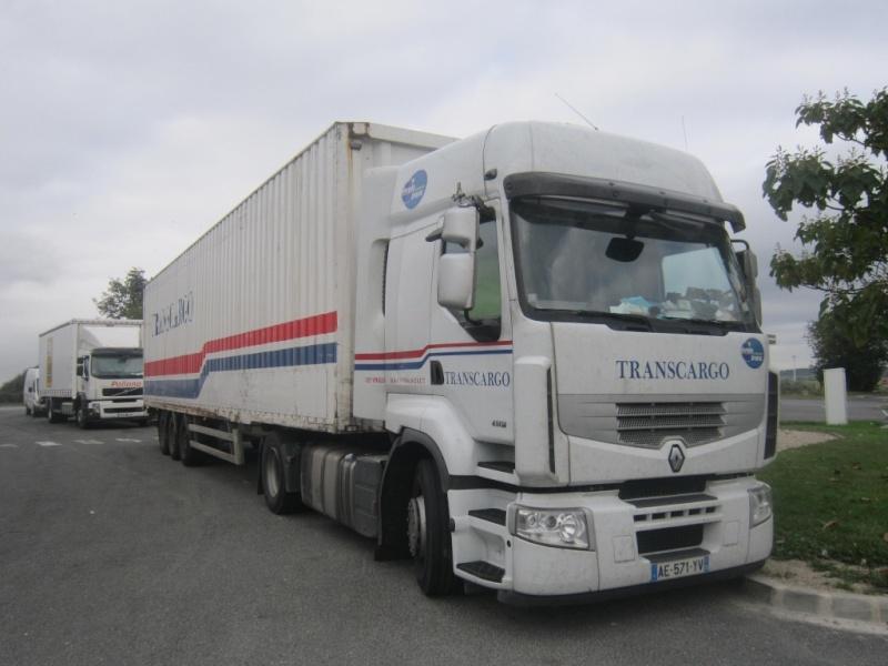 Trans Cargo  (Vitrolles, 13) Renaul12