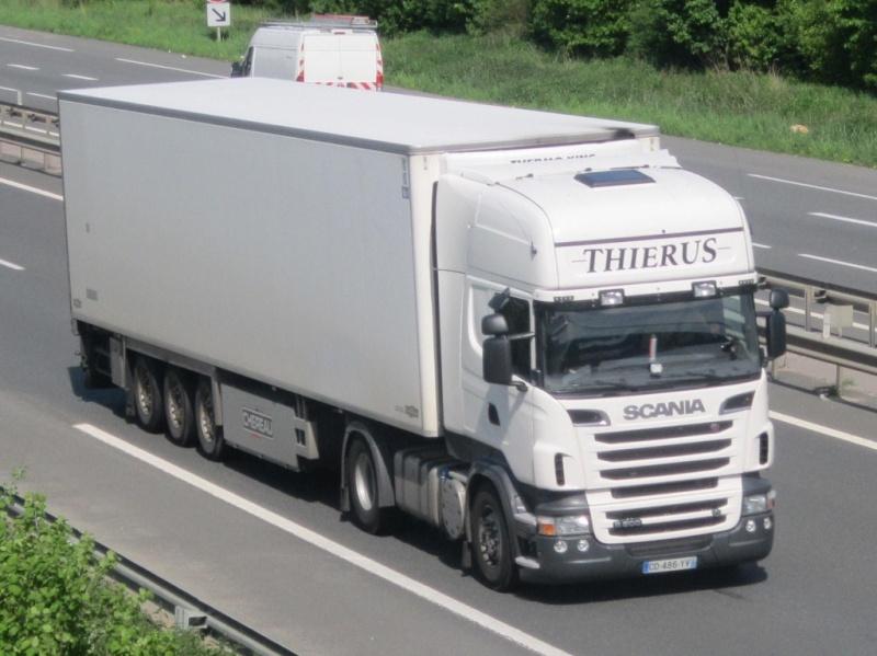 Thierus (Villiers en Lieu) (52) Scan1010