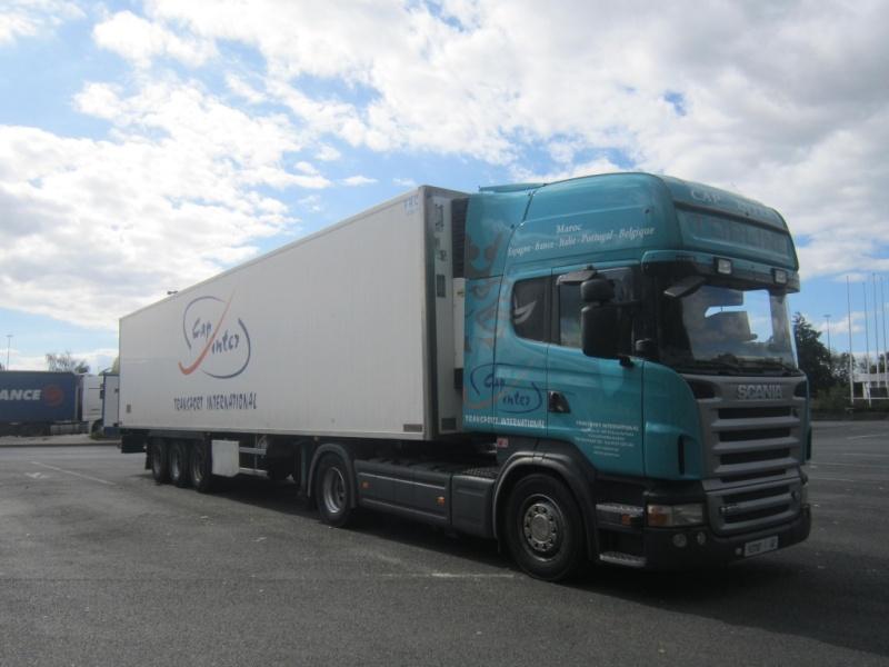 Cap Inter (Tanger, Maroc) Scania10
