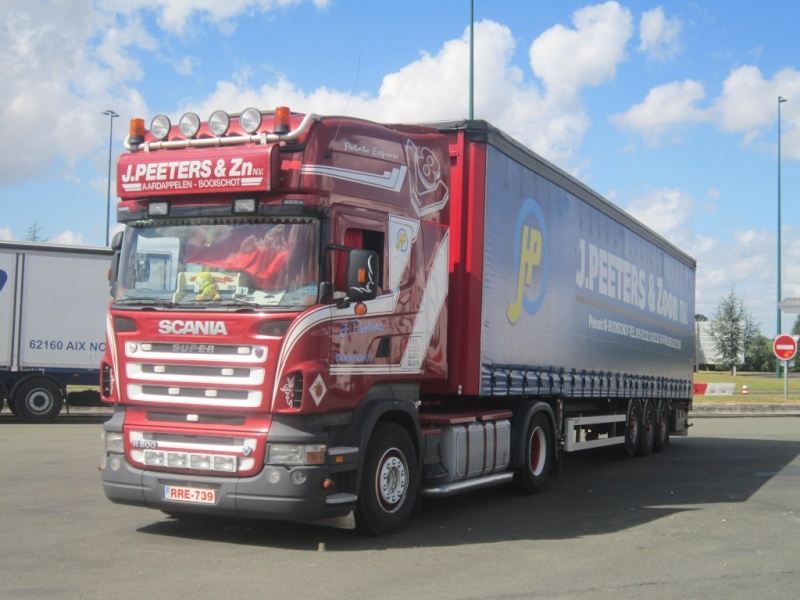 J. Peeters & Zn (Booischot) Scania13
