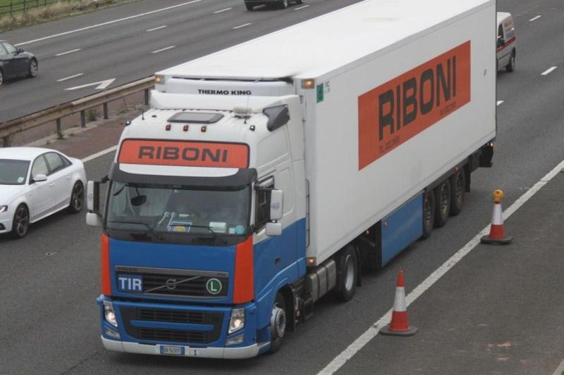 Riboni (Meina) (Groupement Astre) Volvo712