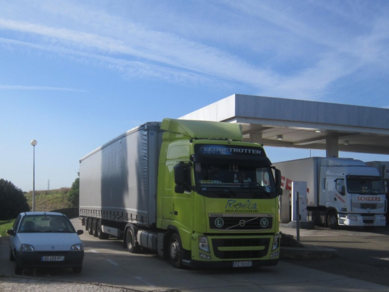 Rofia (Margonin) Volvo_13