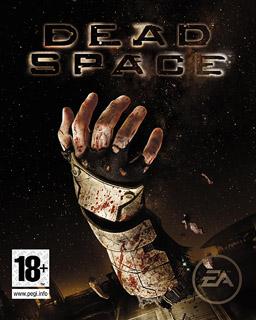 [Test] Dead Space Dead_s10