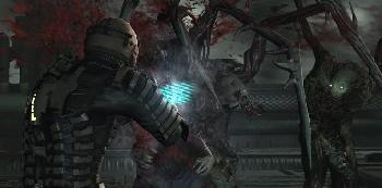 [Test] Dead Space Deadsp11