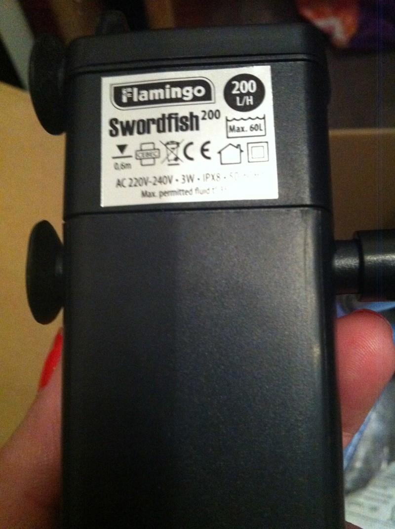 Filtre ?!! Img_0510