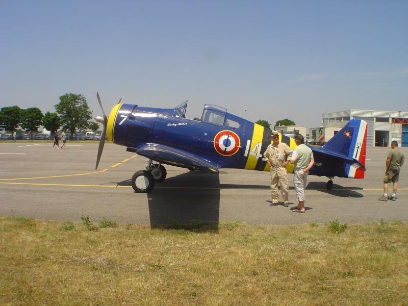 Avion de chasse Dsc01412