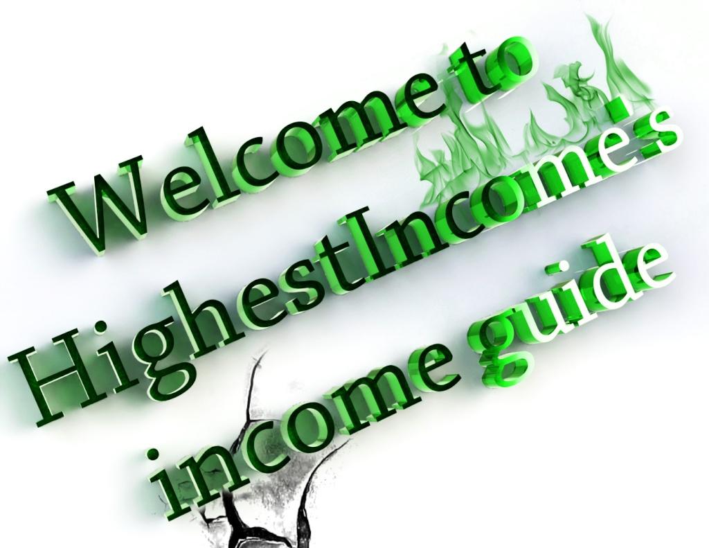 HighestIncome's income guide  Finali12
