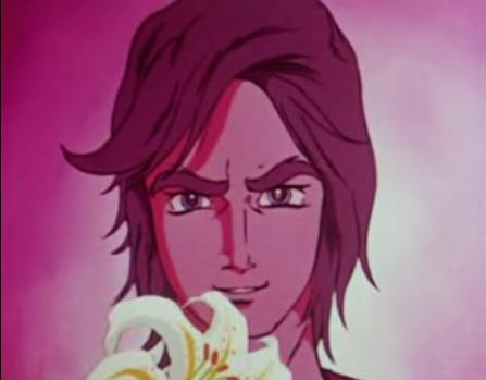 Joyeux anniversaire Narcisse Actaru10