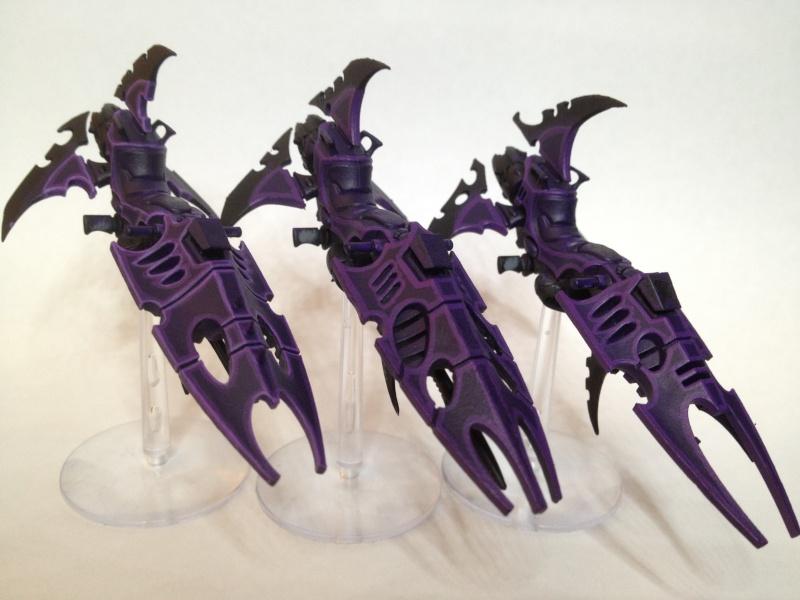 Kabal of the Scything Tempest Image13