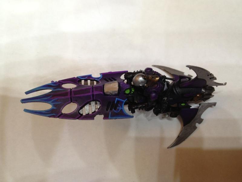 Kabal of the Scything Tempest Image20