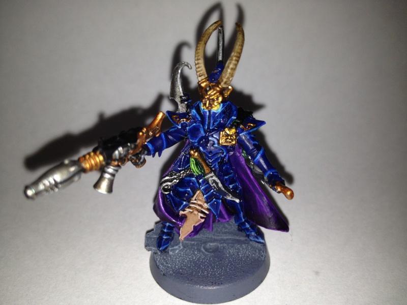 Kabal of the Scything Tempest Image22