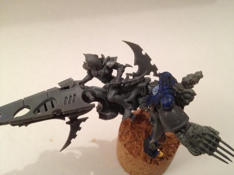 Kabal of the Scything Tempest Image25