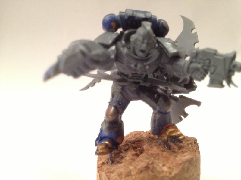 Kabal of the Scything Tempest Image26