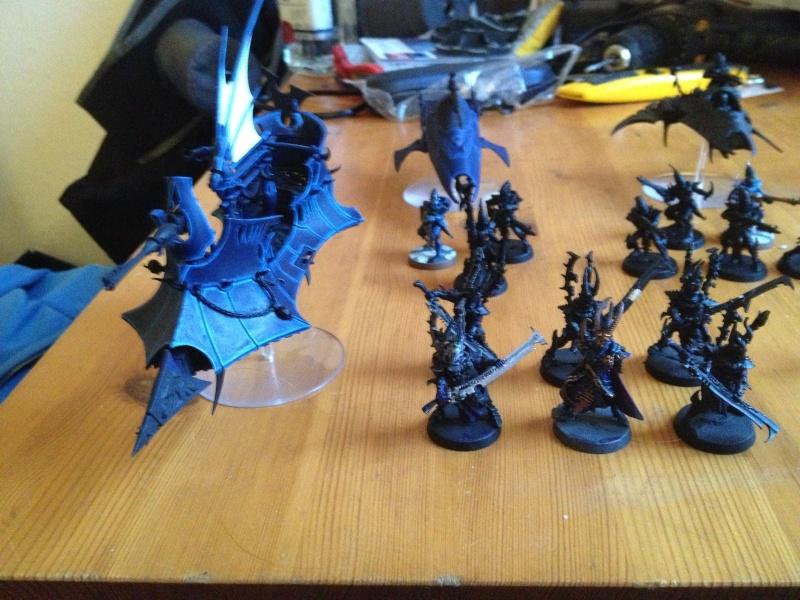 Kabal of the Scything Tempest Img_0416