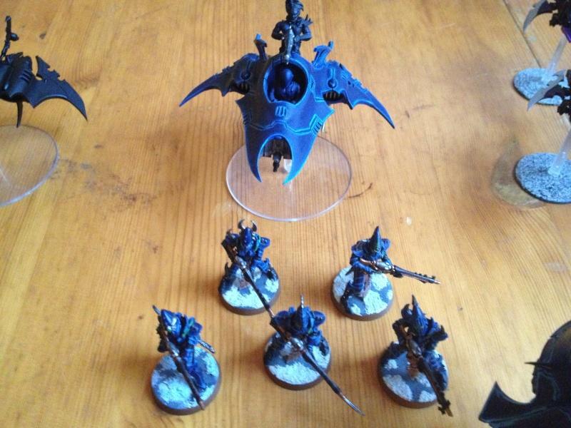 Kabal of the Scything Tempest Img_0417