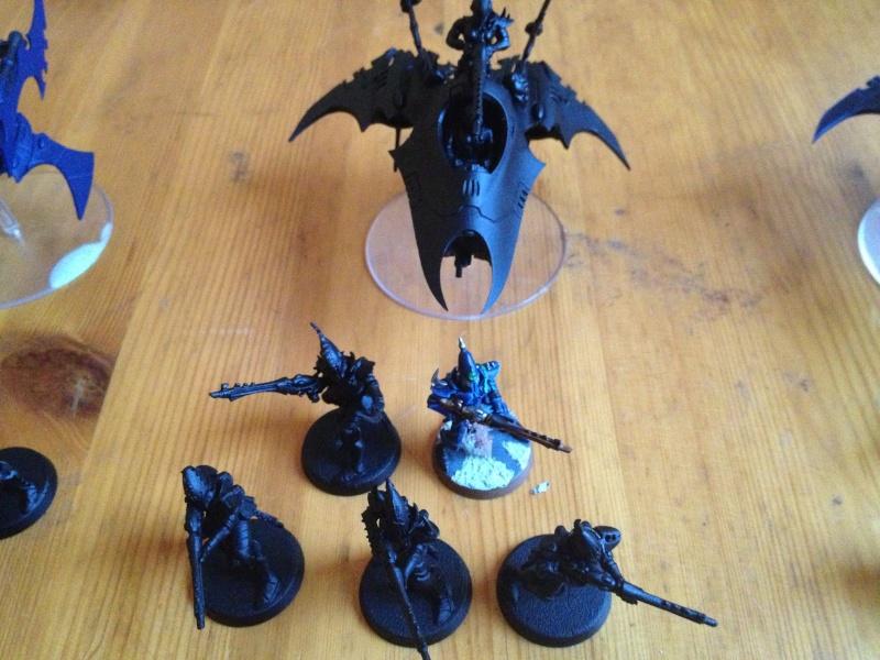 Kabal of the Scything Tempest Img_0419