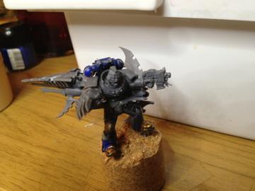 Kabal of the Scything Tempest Img_0421