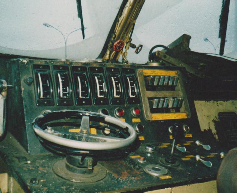 CC65000/060 DB : La Saga de ces machines dans le Midi et ailleurs - Page 2 La_roc10