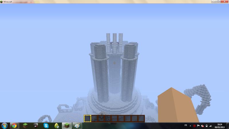 Galerie Minecraft Frfr10