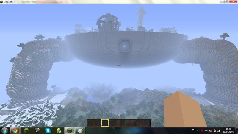Galerie Minecraft Minecr14