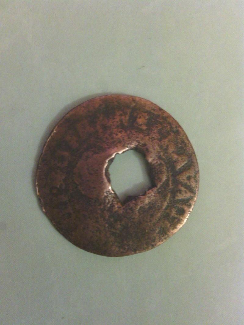 monnaie a ID  Img_2015