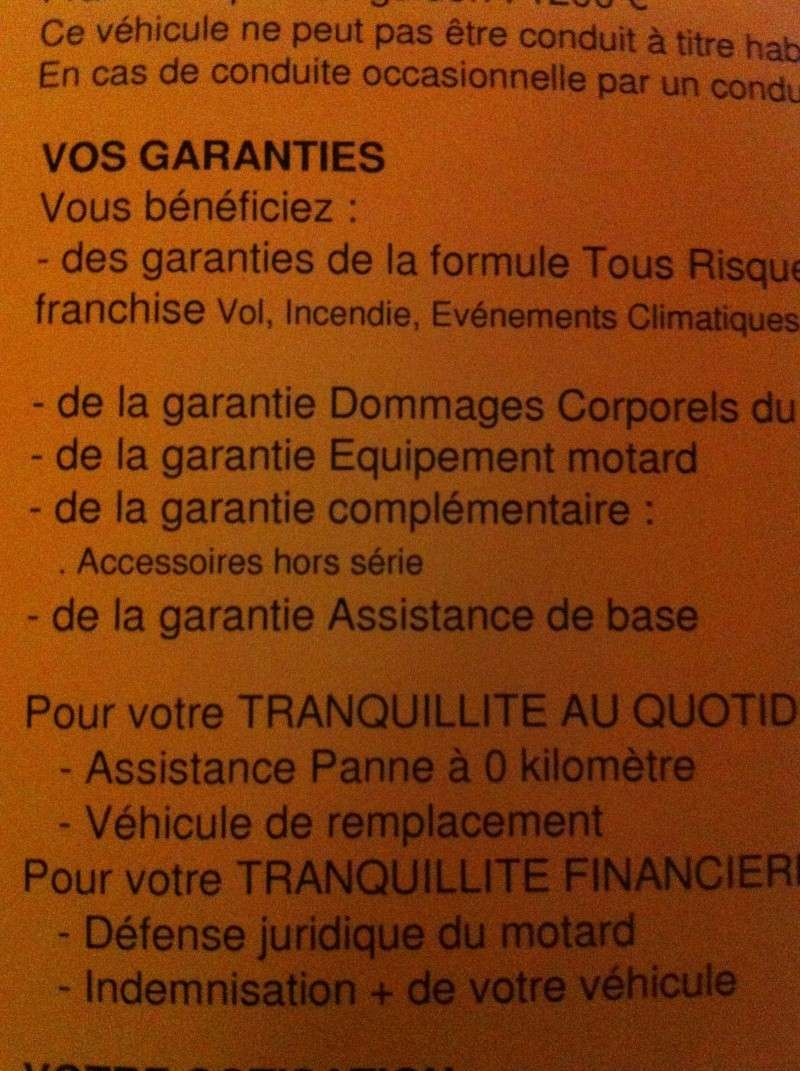 prix durite aviation - Page 2 Img_1521