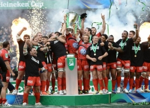champion d'europe !!!! Groupe10