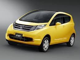 Aujourd'hui, j'ai vu... Honda-10
