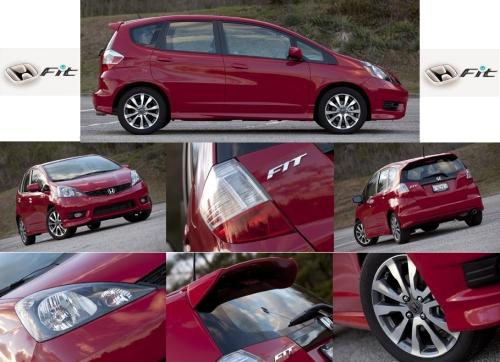 Photos de JAZZ en tous genres Honda_15