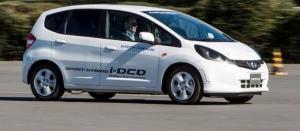 Honda Jazz : l'hybride à 3 l/100 km en 2013 Jazz_211