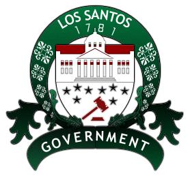 IC Area, Pendaftaran KTP & E-KTP Warga Los Santos Aa11