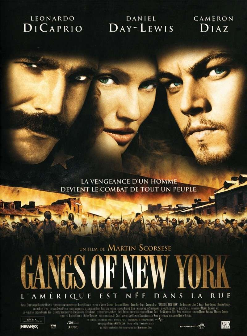 GANGS OF NEW YORK [2003] Gangs_10