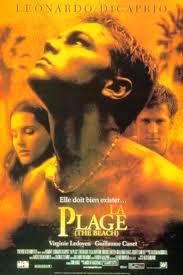 LA PLAGE [1999] Images10
