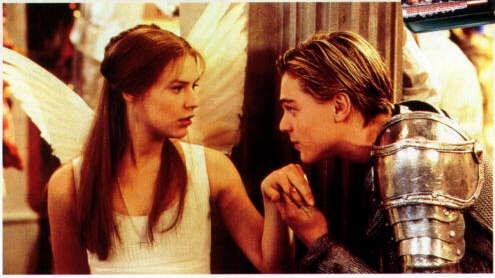 ROMEO ET JULIETTE [1996] Romeoj10