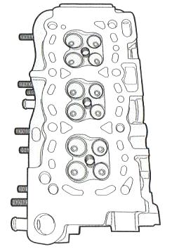 1. Amélioration des performances moteur - D. Augmentation de la combustion 16_cul10