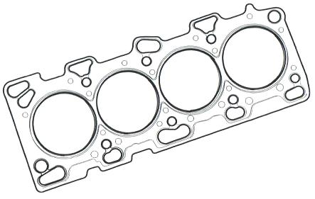 1. Amélioration des performances moteur - D. Augmentation de la combustion 17_joi10