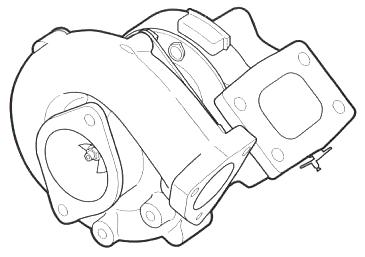 1. Amélioration des performances moteur - E. Admission de grandes quantités d'air comprimé 19_aug10