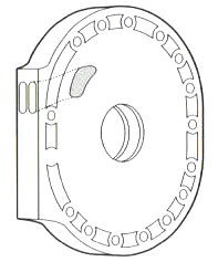 1. Amélioration des performances moteur - F. La clé de la puissance sur les moteur rotatif 23_adm10