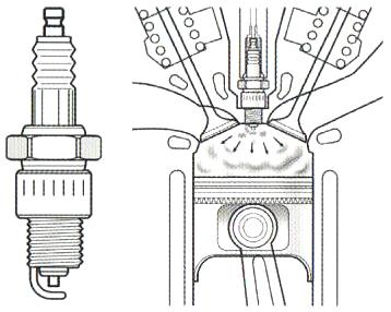 1. Amélioration des performances moteur - A. Les bases de la préparation 2_boug10