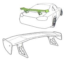 7.Amélioration de l'aérodinamisme - A. Maîtriser le vent 3_aile10