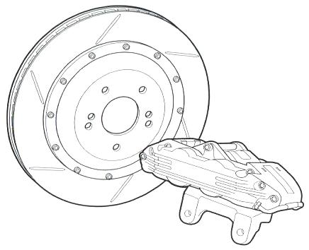 4. Amélioration de la puissance d'arrêt - A. Amélioration des freins 3_etri10