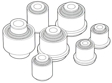 5. Amélioration de la suspension - A. Obtenir la tenue de route souhaitée 4_bagu10